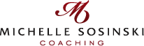 Michelle Sosinski Business Coach
